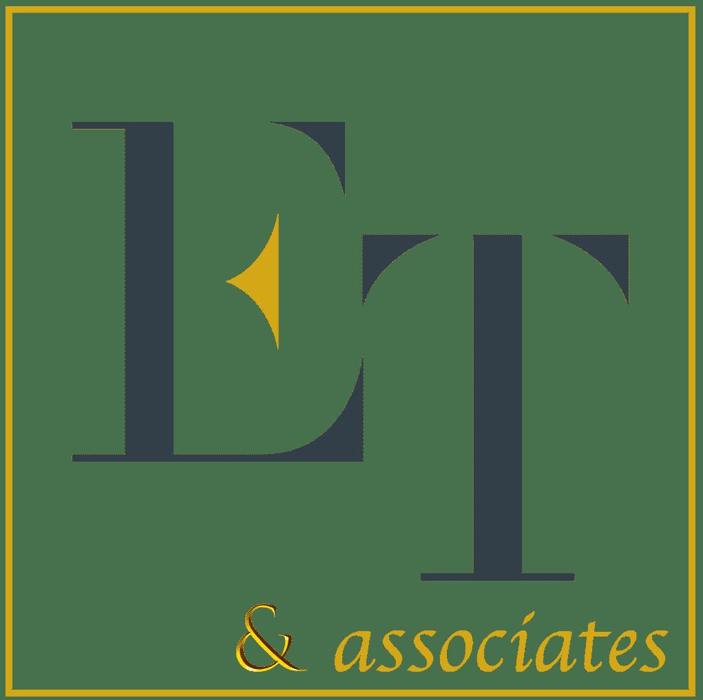 ET & Associates