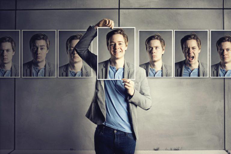 Formation : Module Communication en gestion émotionnelle thérapeutique – lien thérapeutique